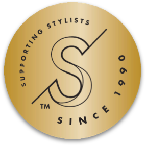 supporting-stylist